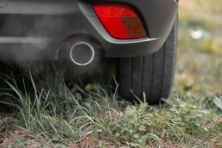 Qué es el catalizador de un coche