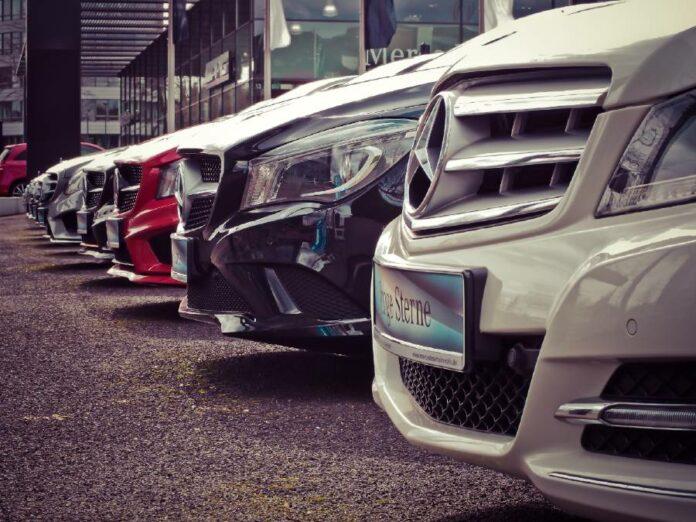 Los 3 mejores concesionarios de coches de ocasión en Madrid
